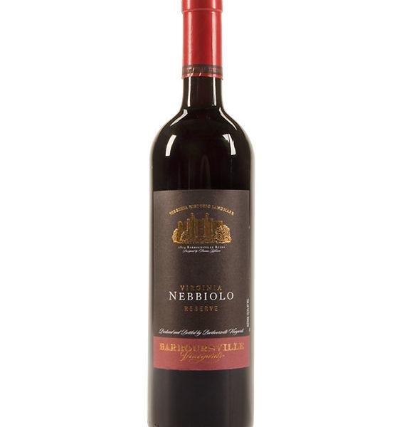 product-wine-12