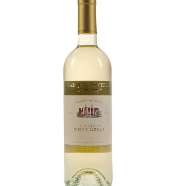 product-wine-9