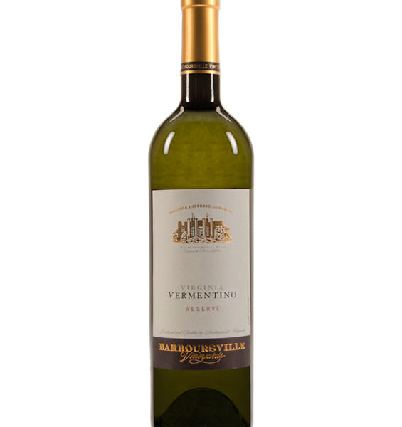 product-wine-13