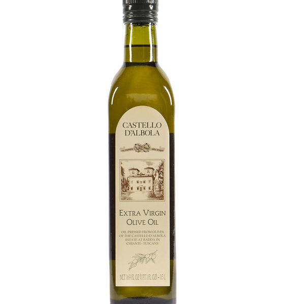 product-wine-2