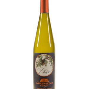product-wine-10