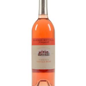 product-wine-11