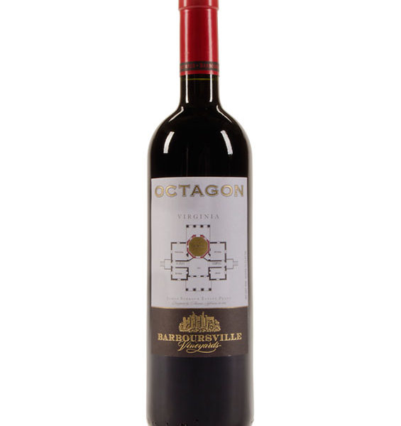 product-wine-7